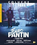 Tchao Pantin (1983)