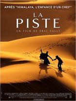 La Piste (2004)