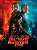 Blade Runner  (2017)