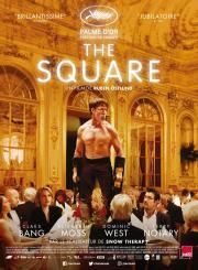 The Square (The Square)