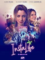 Instalife (2017)