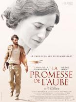 La Promesse de l