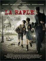 La Rafle (2009)