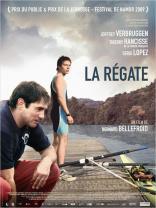 La Régate (2008)