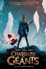Chasseuse de géants (2017)