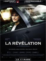 La Révélation (2008)