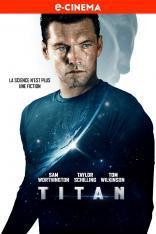 Titan (2018)