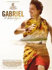 Gabriel e a Montanha (Gabriel et la montagne)