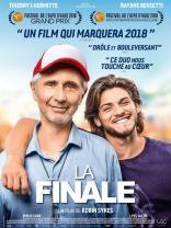 La Finale (2018)