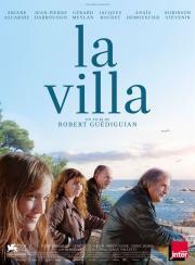 La Villa (La Villa)