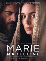 Mary Magdalene (Marie Madeleine)