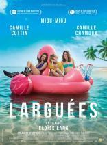 Larguées (2017)