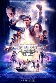 Ready Player One (Ready Player One)