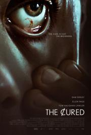 The Cured (The Cured)