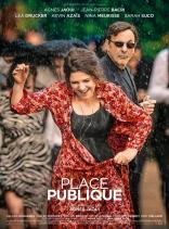 Place Publique (2018)