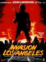 Invasion Los Angeles (1988)
