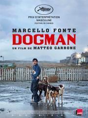 Dogman (Dogman)