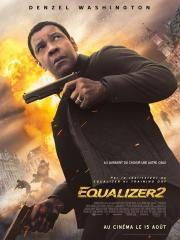 The Equalizer 2 (Equalizer 2)