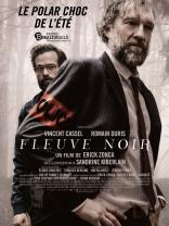 Fleuve noir (2016)