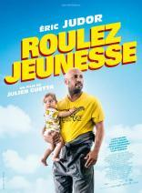 Roulez jeunesse (2017)