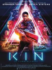 Kin (Kin : le commencement)