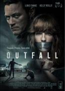 Outfall (2017)