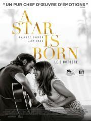 A Star Is Born (A Star Is Born)