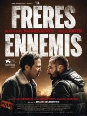 Frères Ennemis (Frères Ennemis)