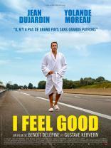 I Feel Good (2017)