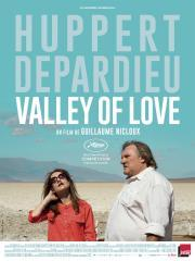 Valley Of Love (Valley Of Love)