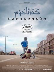 Capharnaüm (Capharnaüm)