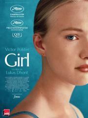 Girl (Girl)