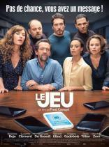 Le Jeu (2017)