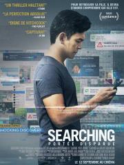Searching (Searching - Portée disparue)