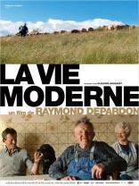 La Vie moderne (2008)
