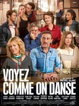 Voyez comme on danse (2018)