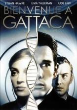Bienvenue à Gattaca (1997)