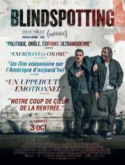 Blindspotting (Blindspotting)