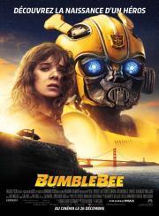 Bumblebee (Bumblebee)