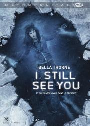 I Still See You (I Still See You)