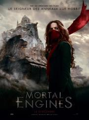 Mortal Engines (Mortal Engines)
