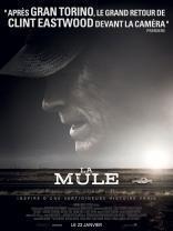 La Mule (2018)