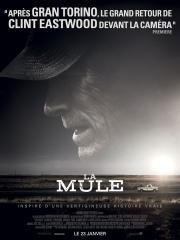 The Mule (La Mule)