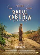 Raoul Taburin (2018)