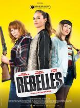 Rebelles (2018)