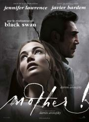 Mother! (Mother!)