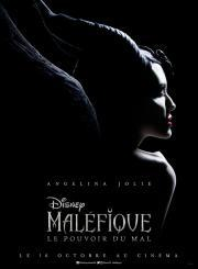 Maleficent: Mistress of Evil (Maléfique : Le Pouvoir du Mal)