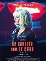 Un Couteau Dans le Coeur (2018)