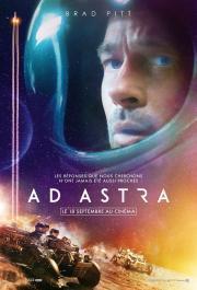 Ad Astra (Ad Astra)
