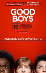 Good Boys (Good Boys)